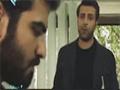 [13] Drama serial - Enghelab Ziba | انقلاب زیبا با کیفیت بالا - Farsi