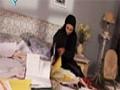 [12] Drama serial - Enghelab Ziba | انقلاب زیبا با کیفیت بالا - Farsi