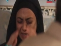 [16] Drama serial - Enghelab Ziba | انقلاب زیبا با کیفیت بالا - Farsi