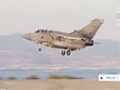 [01 Oct 2014] UK launches airstrikes on purported ISIL positions - English