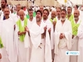 [03 Oct 2014] Hajj pilgrims to mark Day of Arafah on Friday - Englsh