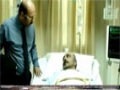 tabaghe hasas | فیلم طبقه حساس - farsi
