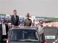 [07 Oct 2014] Egyptian army kills 16 militants in restive Sinai Peninsula - English