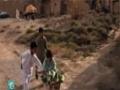 [Movie] Khak va Marjan - خاک و مرجان - Farsi
