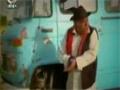 [03] Iranian Serial - Taxi Chance | تاکسی شانس - Farsi Sub English