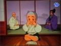 {01} [Cartoon] (ای کیو سان (مرد کوچک - Farsi