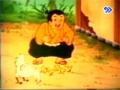 {06} [Cartoon] (ای کیو سان (مرد کوچک - Farsi