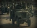 [Documentary - مستند] Iran Iraq War Stories - سنگر تدارکات - Farsi