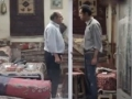 [فیلم کوتاہ] Short Movie - گمان بد - Farsi