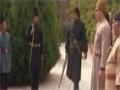 [Episode 08] Iranian Serial - Tabriz in Fog - English