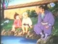 {10} [Cartoon] (ای کیو سان (مرد کوچک - Farsi