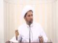 حديث الجمعة الموضوع الثاني: ما تتعرض له الاسرة البحرينية من أذى - Ar