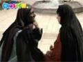 [07] Drama serial - Masomiyat Az Dast Rafteh | معصومیت از دست رفته - Farsi