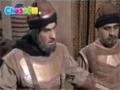 [08] Drama serial - Masomiyat Az Dast Rafteh | معصومیت از دست رفته - Farsi