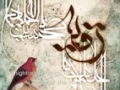 Best Farsi Nuha Ze sharare Gham mesoozam - ز شرار غم می سوزم ز تمامیه وجود Farsi sub Eng