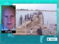 [16 Oct 2014] War on ISIL exposes US disastrous leadership: Analyst - English