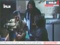 [01] Iranian Serial - Ayney Ebrat | آینه عبرت - Farsi
