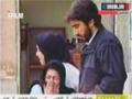 [04] Iranian Serial - Ayney Ebrat | آینه عبرت - Farsi
