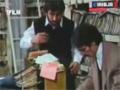 [03] Iranian Serial - Ayney Ebrat | آینه عبرت - Farsi
