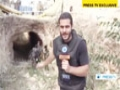 [20 Oct 2014] Fighting continues in Jobar district near Damascus - English