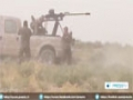 [21 Oct 2014] Iraqi army general killed in US drone strike - English