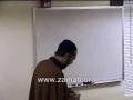 [abbasayleya.org] Fiqh - Mahram Non Mahram - Lecture 2 - English
