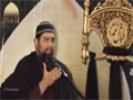 [02] Muharram 1436-2014 - Living In An era Of Awareness & Insight - Maulana Asad Jafri - English