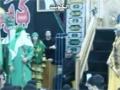 العالم في عاشوراء  - يوم الثامن World on Ashura - All Languages