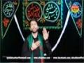 [06] Muharram 1436 - Shaheed Zinda Hain - Syed Ali Safdar Rizvi - Noha 2014-15 - Urdu
