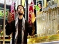 [10] Muharram 1436 - Kalma Parhwa Do Shaheed E Karbala - Syed Ali Safdar Rizvi - Noha 2014-15 - Urdu