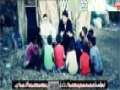 [01] Muharram 1436 - Karbala Ki Kahani - Farhan Ali Waris - Noha 2014-15 - Urdu sub English