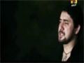 [02] Muharram 1436 - Mola Say Meray - Farhan Ali Waris - Noha 2014-15 - Urdu sub English