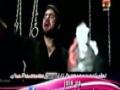 [06] Muharram 1436 - Sajjad (a.s) Ki Aai Sada - Farhan Ali Waris - Noha 2014-15 - Urdu sub English