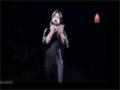 [07] Muharram 1436 - Khuda Kher Karay - Irfan Haider - Noha 2014-15 - Urdu