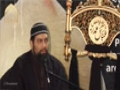 [03] Muharram 1436-2014 - Living In An era Of Awareness & Insight - Maulana Asad Jafri - English