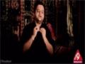 [03] Syed Wajih Hasan - Wa Hussain Janum - Muharram 2014-15 - Urdu
