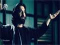 [01] Muharram 1436 - Hussain Zindabad - Syed Nadeem Sarwar - Noha 2014-15 - Urdu