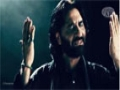 [03] Muharram 1436 - Ya Musa Ibne Jafar - Syed Nadeem Sarwar - Noha 2014-15 - Urdu