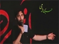 [ENG Subtitles] - Hamid Alimi - Take me to Karbala