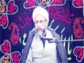 [02] Maulana Asghar Shahidi - Everything Belongs to God - Muharram 1436 - 2014 - English