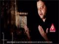 [09] Syed Wajih Hasan - Roo Kay Kehti Ummul Banin (s.a) - Muharram 2014-15 - Urdu