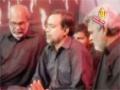 [04] Mar jaaye jo - Shaheed Ustad Sibte Jaffer - Noha 2011-12 - Urdu