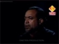 [06] Hua Jo Shah Kay - Shaheed Ustad Sibte Jaffer - Noha 2011 - Urdu