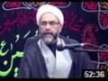 [09] Maulana Shahidi - Abbas (a.s) - Muharram 1436 - 2014 - English