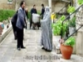 [01] Shayad Baraye Shoma Ham Etefagh Bioftad | شايد برائ شما هم اتفاق بيفتد - Farsi sub English