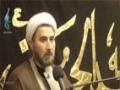 [08] Muharram 1436-2014 - Imam Hussain, Justice and true Islam - Sh. Mansour Leghaei - English