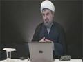 [05] Muharram 1436-2014 - Spiritual Life in Action - Sh. Saeed Bahmanpour - English