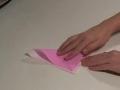 Origami Elephant English