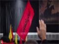 Hezbollah Ashura - The companions of Imam Hussein - Hayhat