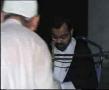 خصائص آئمہ  Khasaes-e-Aima - Urdu